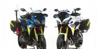 Bravo a Yamaha !